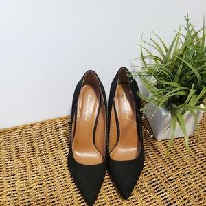 Shoe Republic LA size 10
